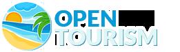 OpenTourism
