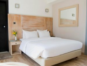 Areos Hotel Athens – Αθήνα