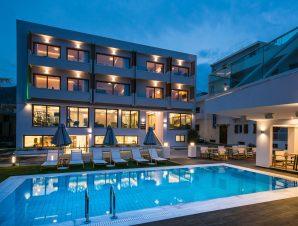 Harma Boutique Hotel – Χερσόνησος, Κρήτη