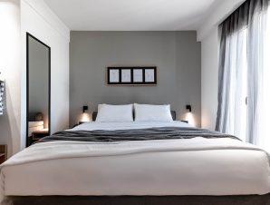 31 Doors Hotel – Αλεξανδρούπολη