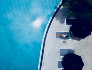 Akra Morea Hotel & Residences by Mr & Mrs White Hotels – Μονεμβασιά