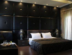 Galaxy Art Hotel – Θεσσαλονίκη