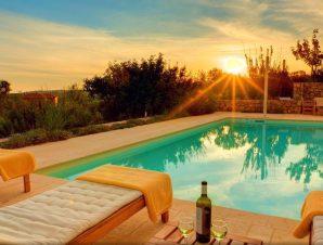 Ideales Resort – Κεφαλονιά