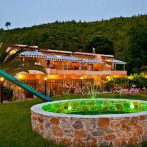 Villa Nefeli – Σκιάθος
